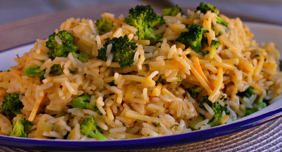 Rice A Roni Chicken Recipes